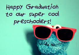 PreschoolGr