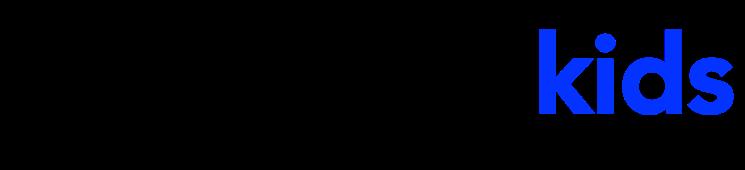 RoystonKids Logo_No Cross