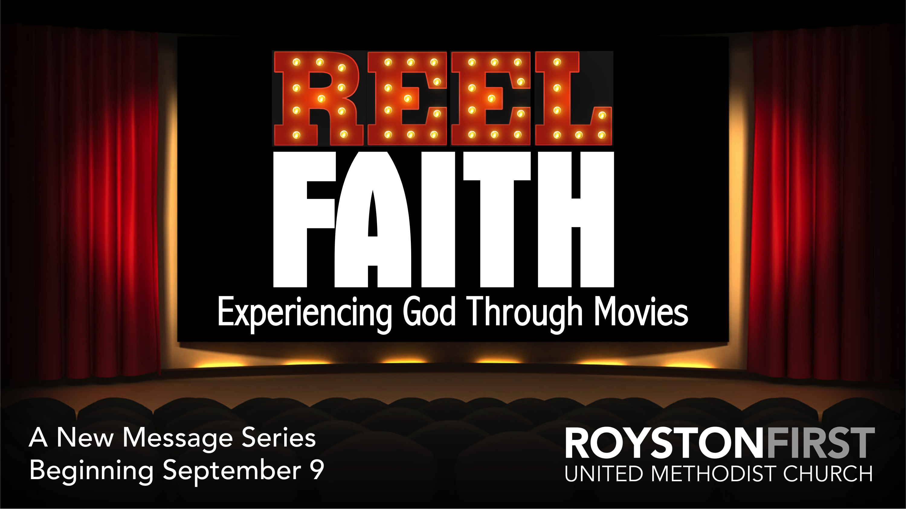 Reel Faith_Series Logo.png