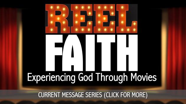 Reel Faith_Series Logo.png